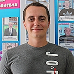 Бондаренко Александр Александрович