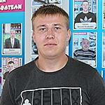 Деревенский Иван Борисович