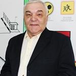 Нихаенко Анатолий Алексеевич