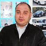 Луценко Юрий Алексеевич