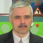 Мащенко Сергей Александрович